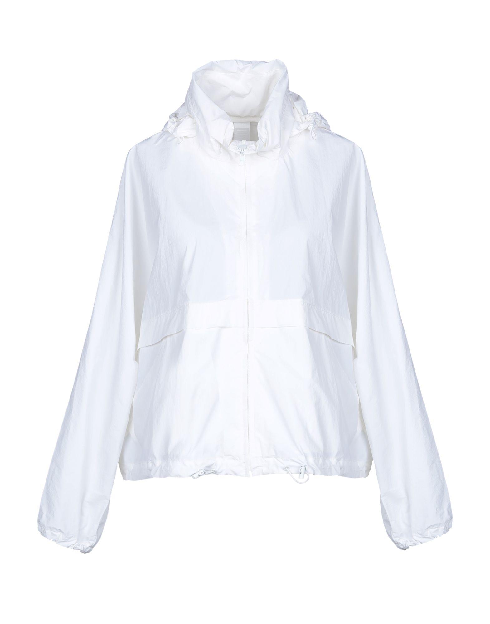 DRYKORN Куртка пиджак drykorn drykorn dr591emybq67