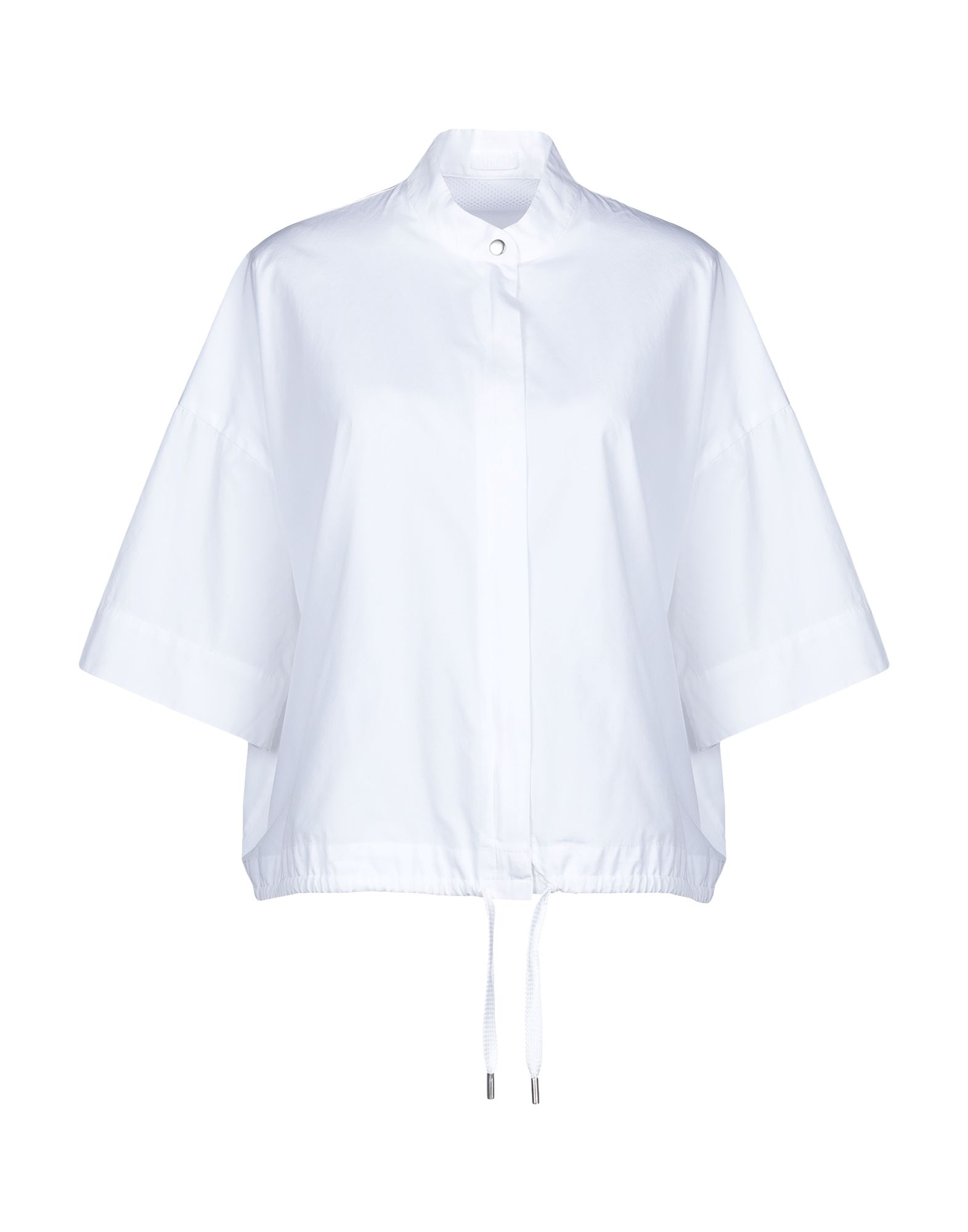 DRYKORN Куртка недорго, оригинальная цена