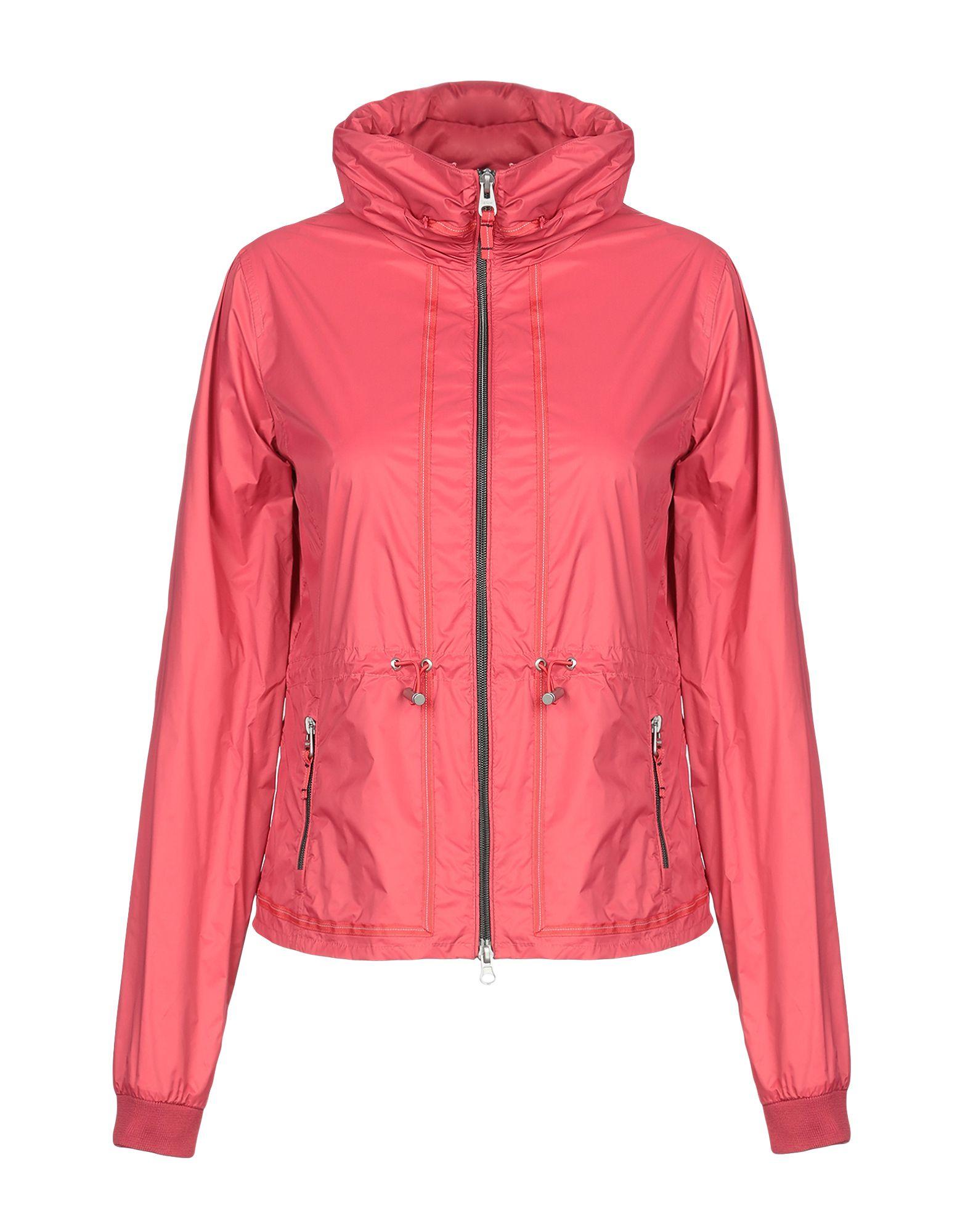 купить REFRIGUE Куртка по цене 3100 рублей