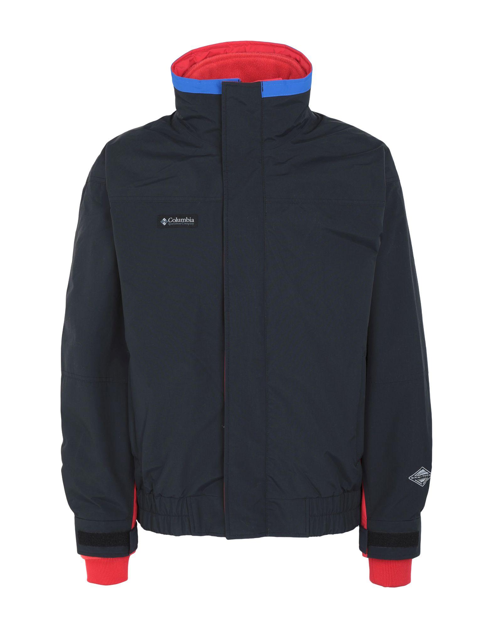 COLUMBIA Куртка брюки спортивные columbia columbia anytime outdoor boot cut pant