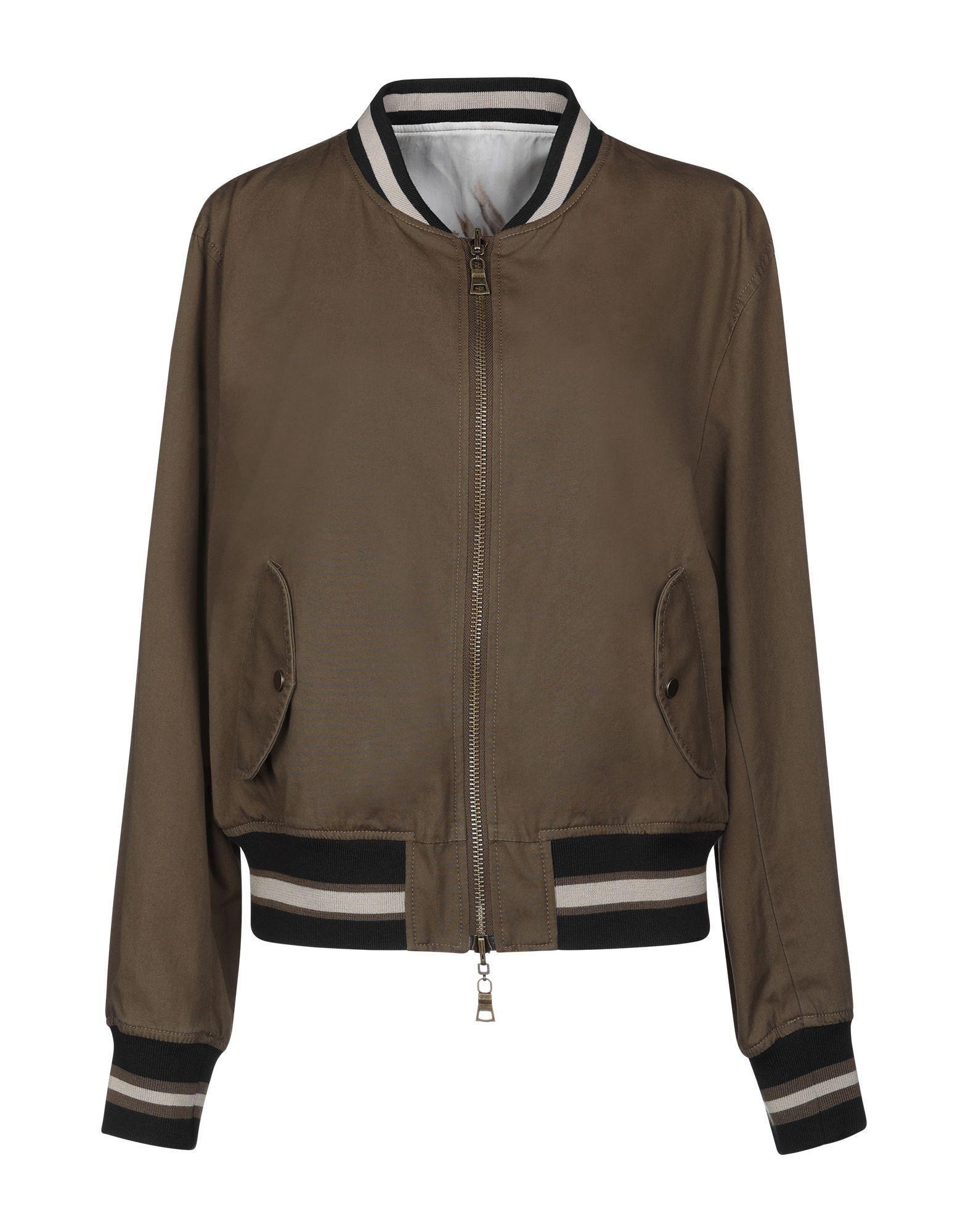 BLONDE No.8 Куртка