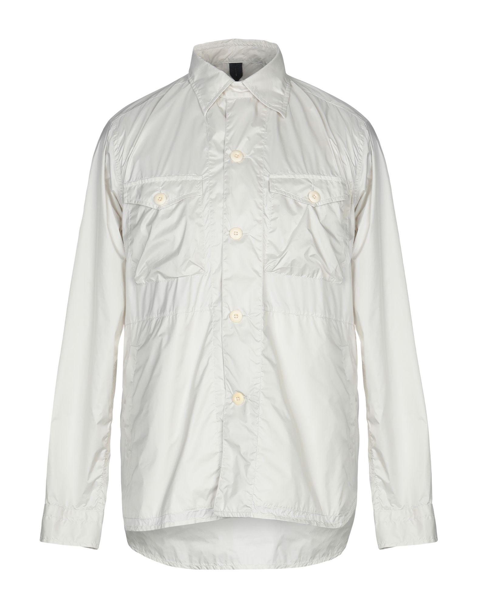 цена на TS(S) Куртка