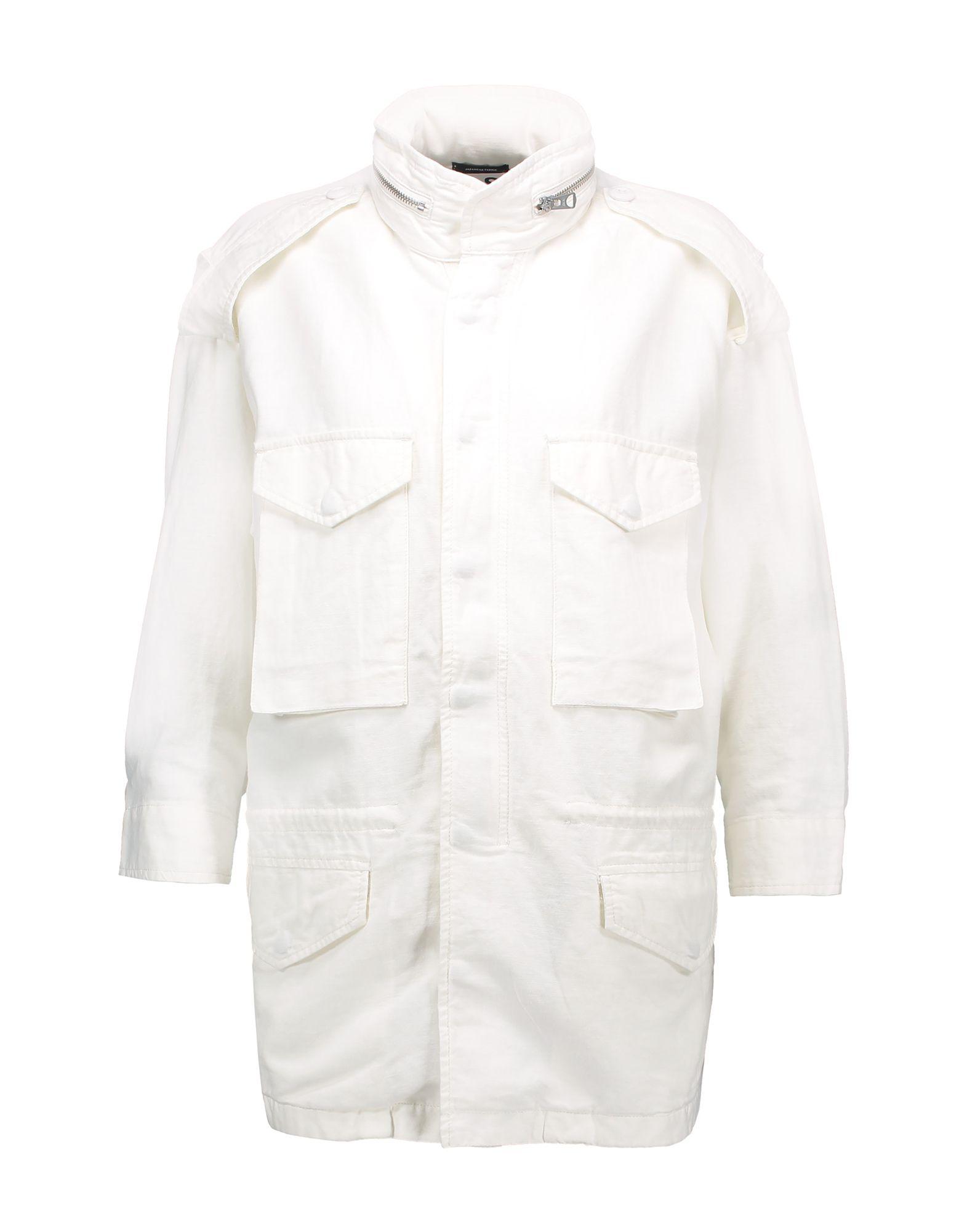 NLST Куртка цена 2017