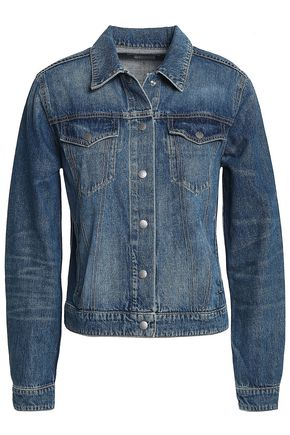 RAG & BONE Denim jacket