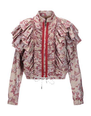 Куртка CHRISTIAN PELLIZZARI