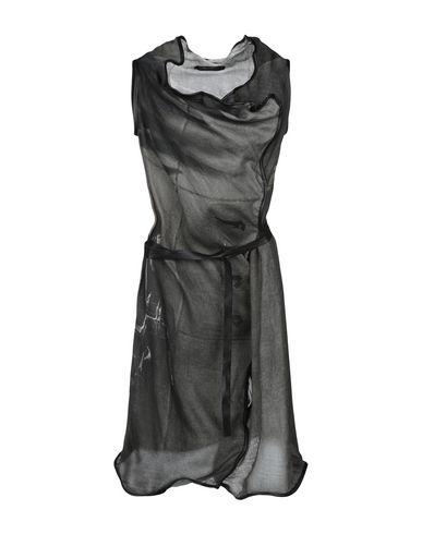 Легкое пальто от AREA by BARBARA BOLOGNA