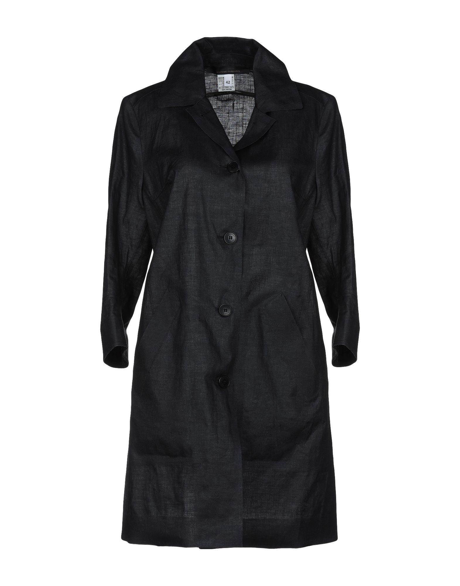 BAD SPIRIT Легкое пальто royal spirit пальто торрент