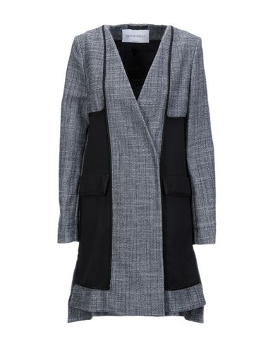 Легкое пальто, VIKTOR & ROLF