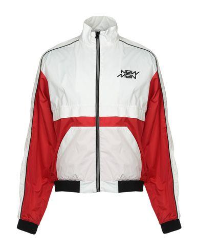 Куртка от ANDREA CREWS