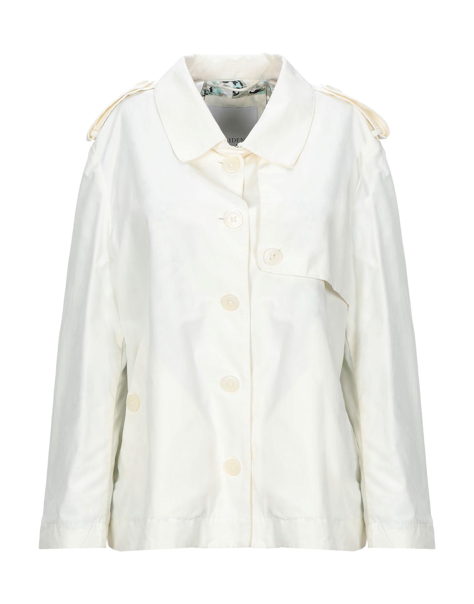 цена на BOSIDENG Куртка