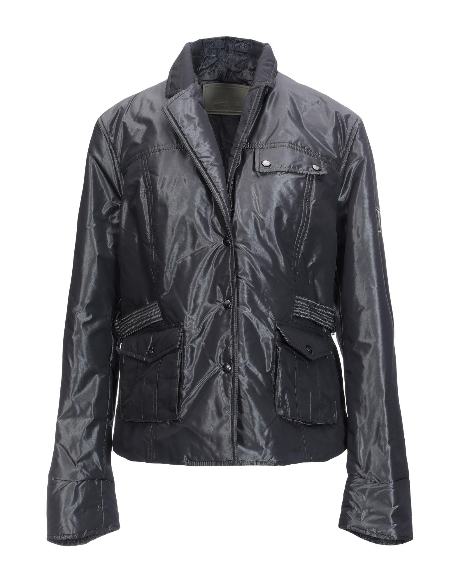 GAS Куртка цены