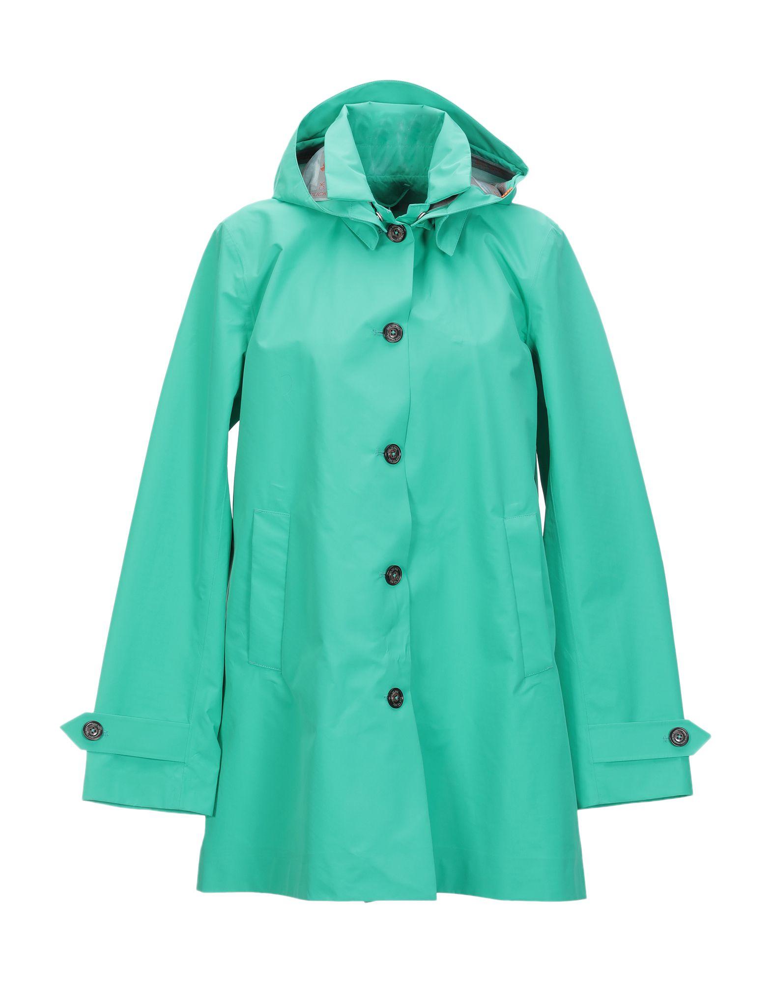купить SAVE THE DUCK Легкое пальто по цене 15500 рублей
