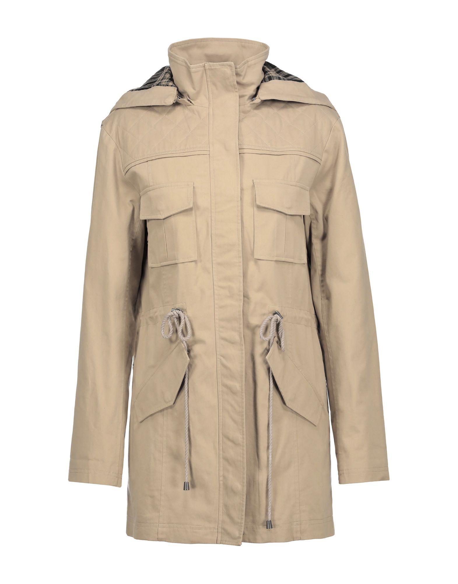 ALICE + OLIVIA Легкое пальто alice olivia пальто