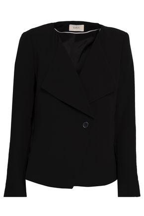 BA&SH Woven jacket