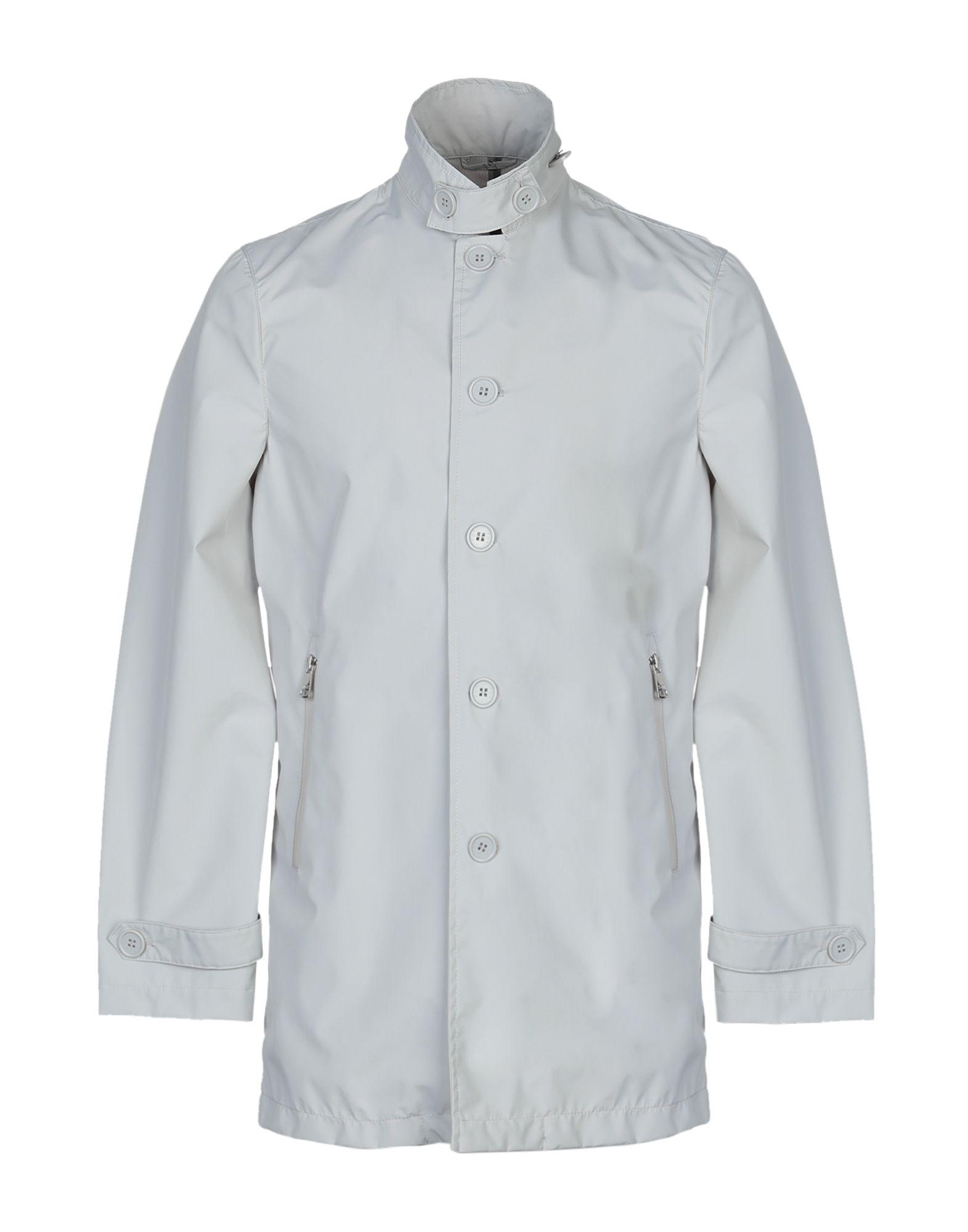 цена на EDH EVERYDAY HOLIDAY Куртка