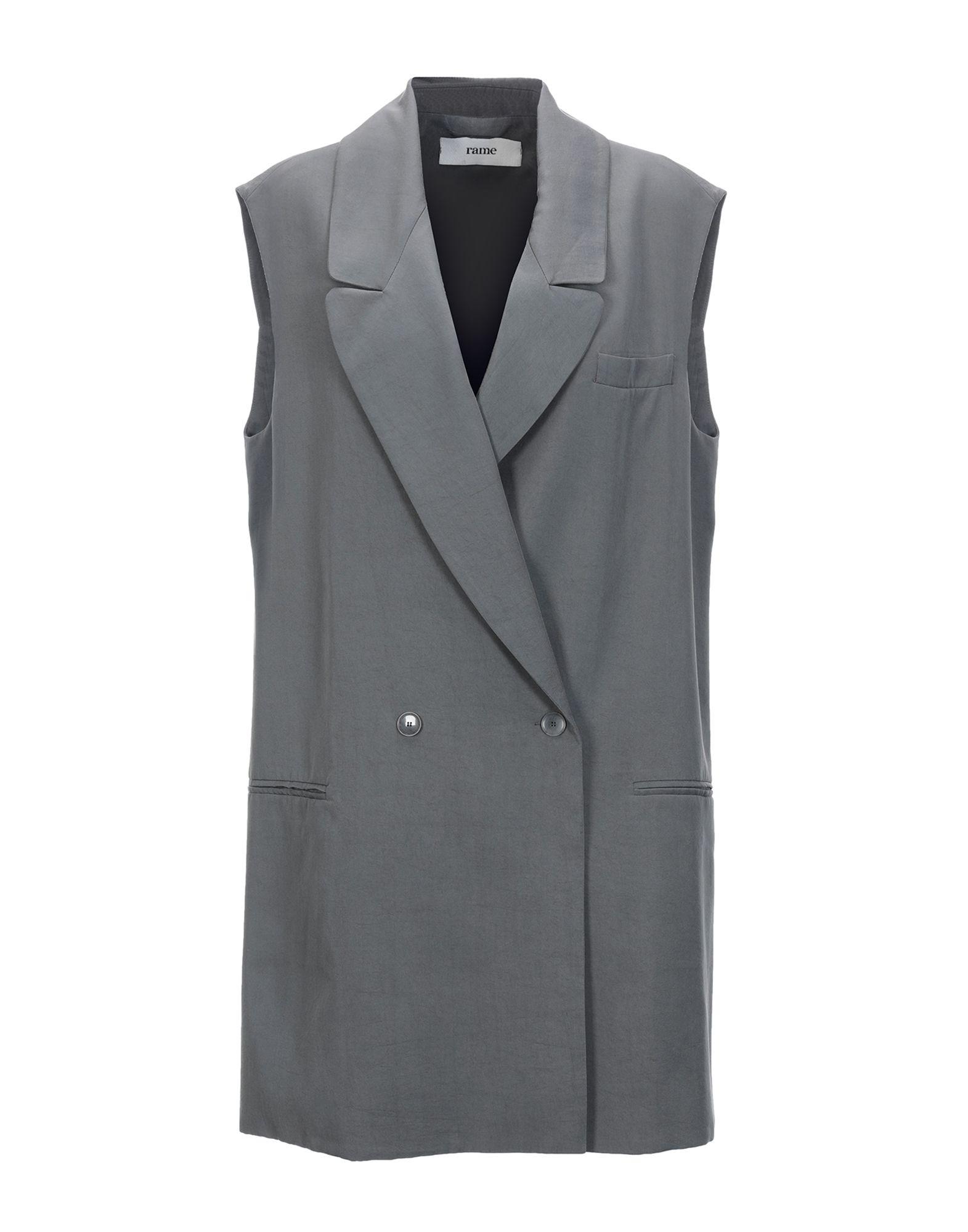 RAME Легкое пальто rame легкое пальто