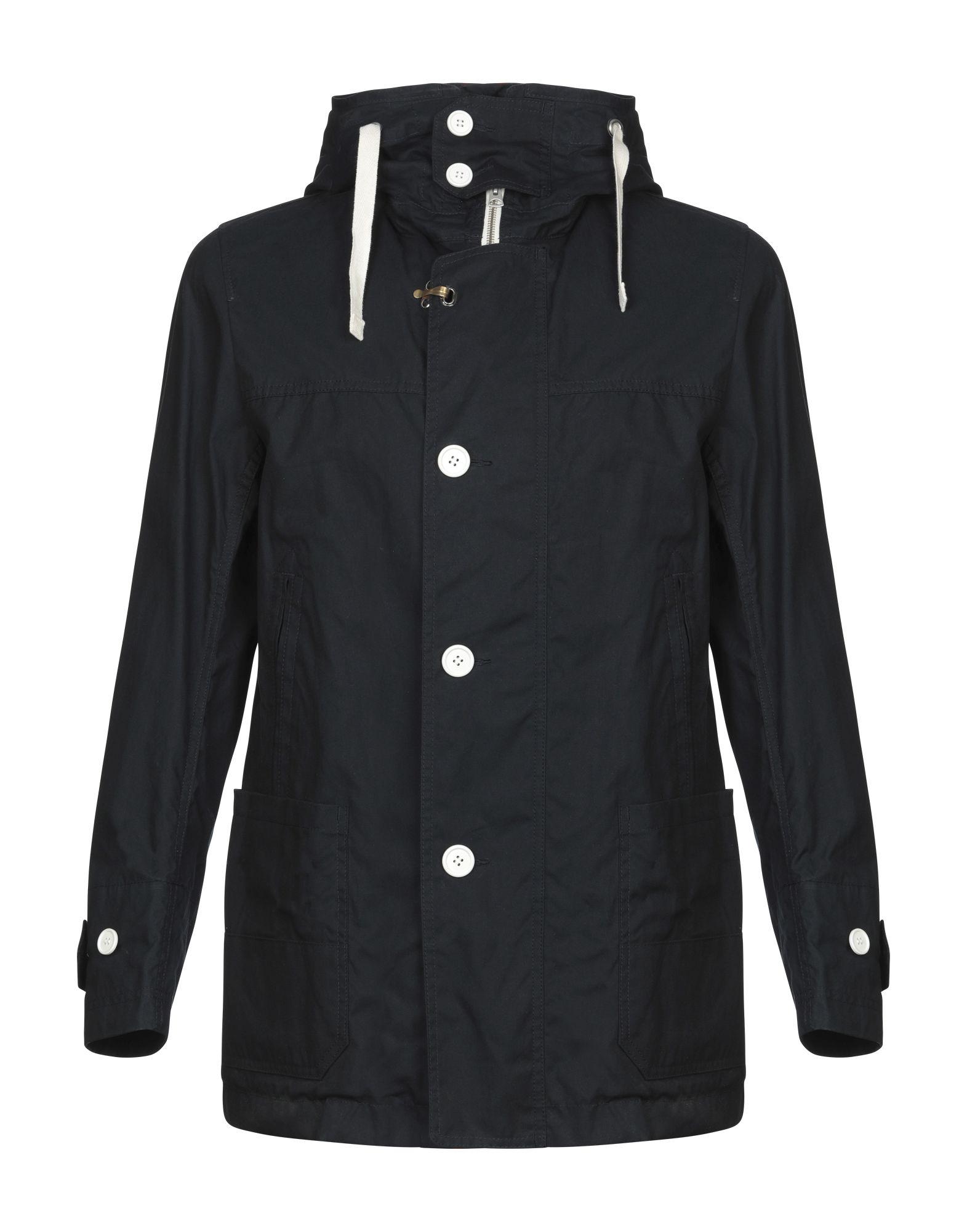 где купить JUNYA WATANABE COMME des GARÇONS MAN Куртка по лучшей цене