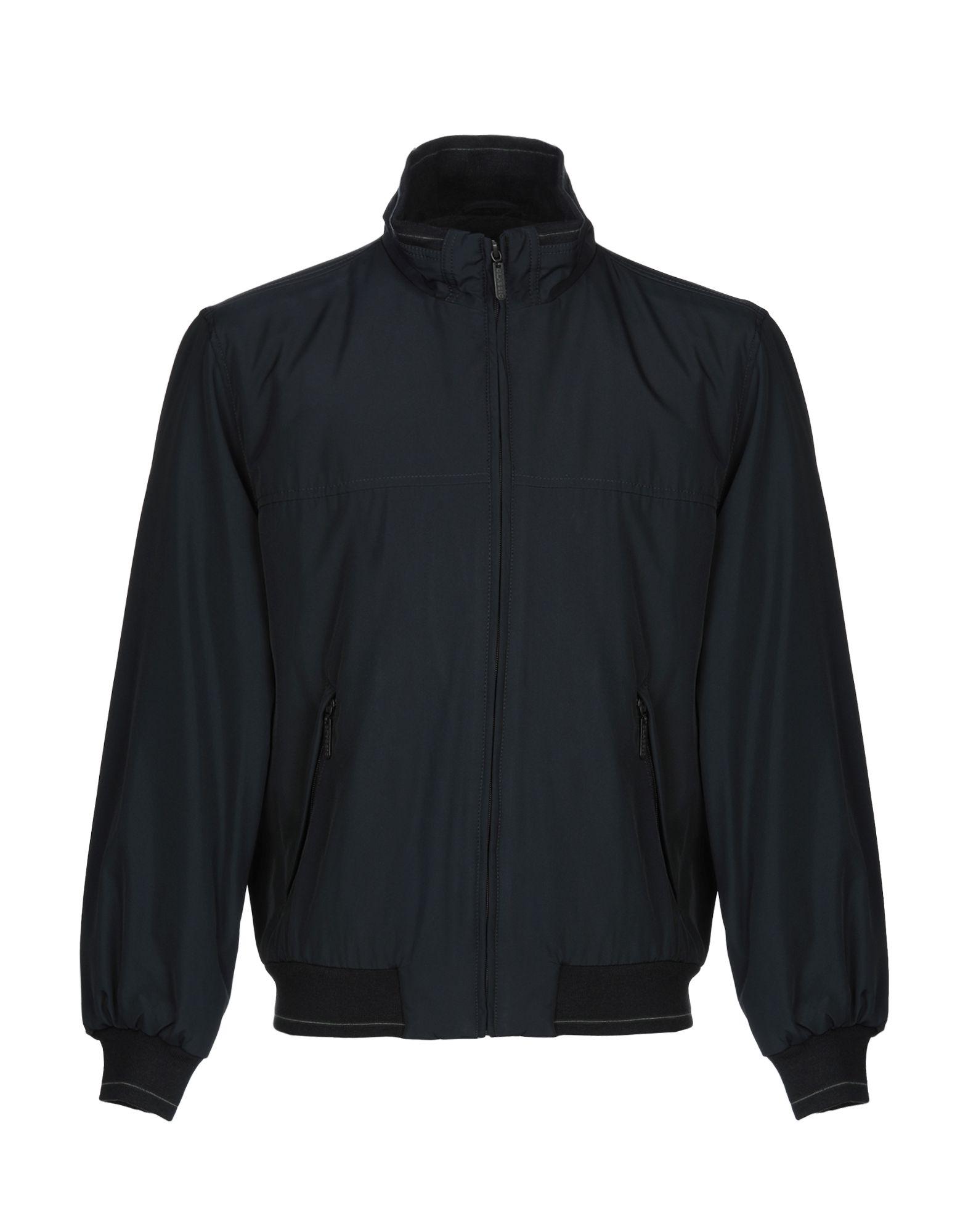 SEA BARRIER Куртка