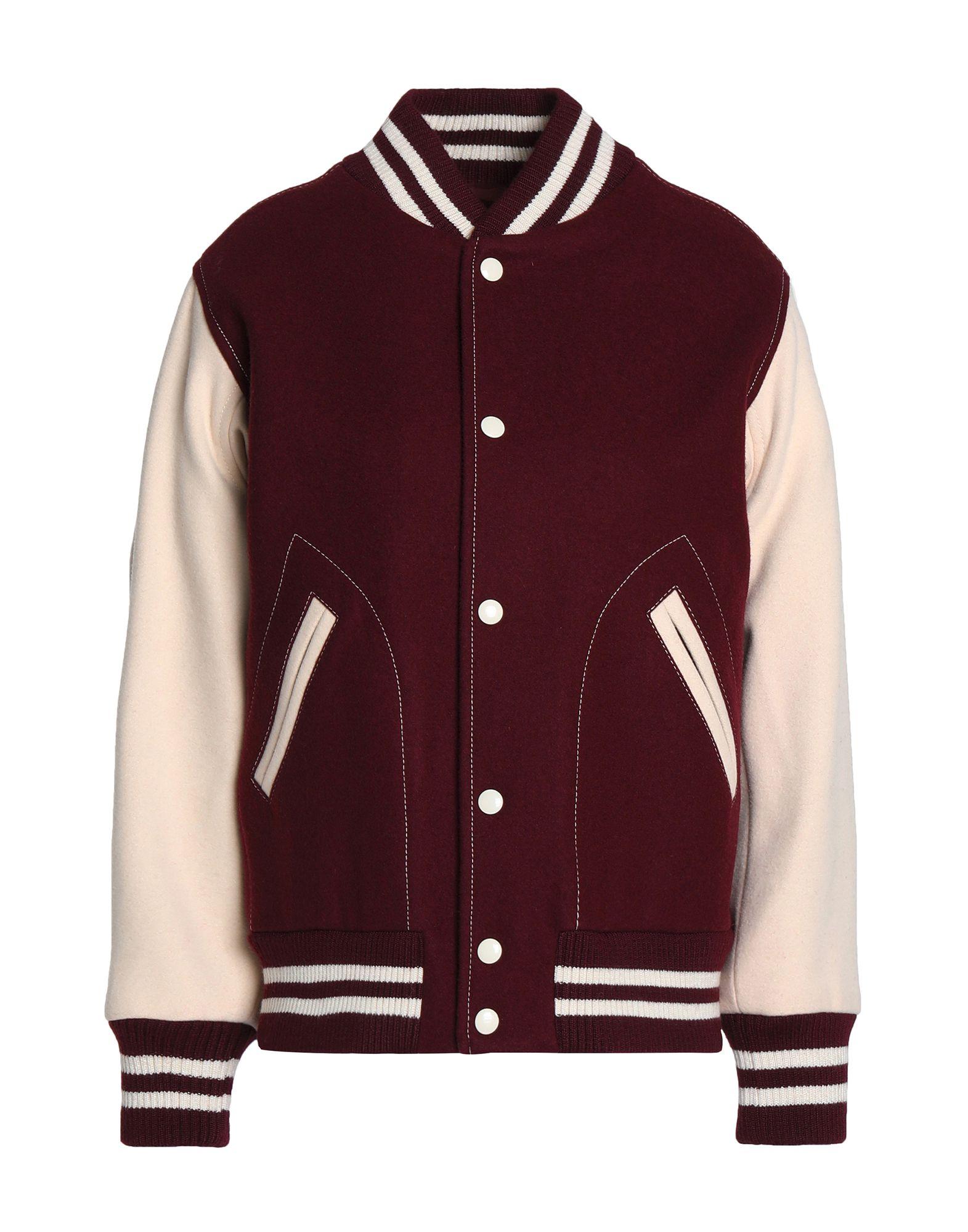 цены MARC JACOBS Куртка