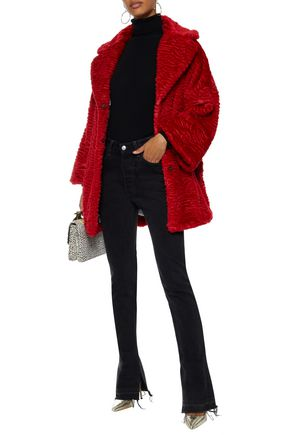 Women S Designer Coats Sale Up To 70 Off At The Outnet