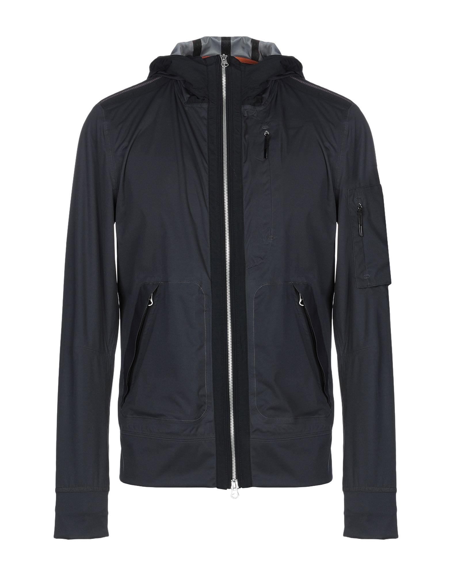 все цены на PARAJUMPERS Куртка онлайн