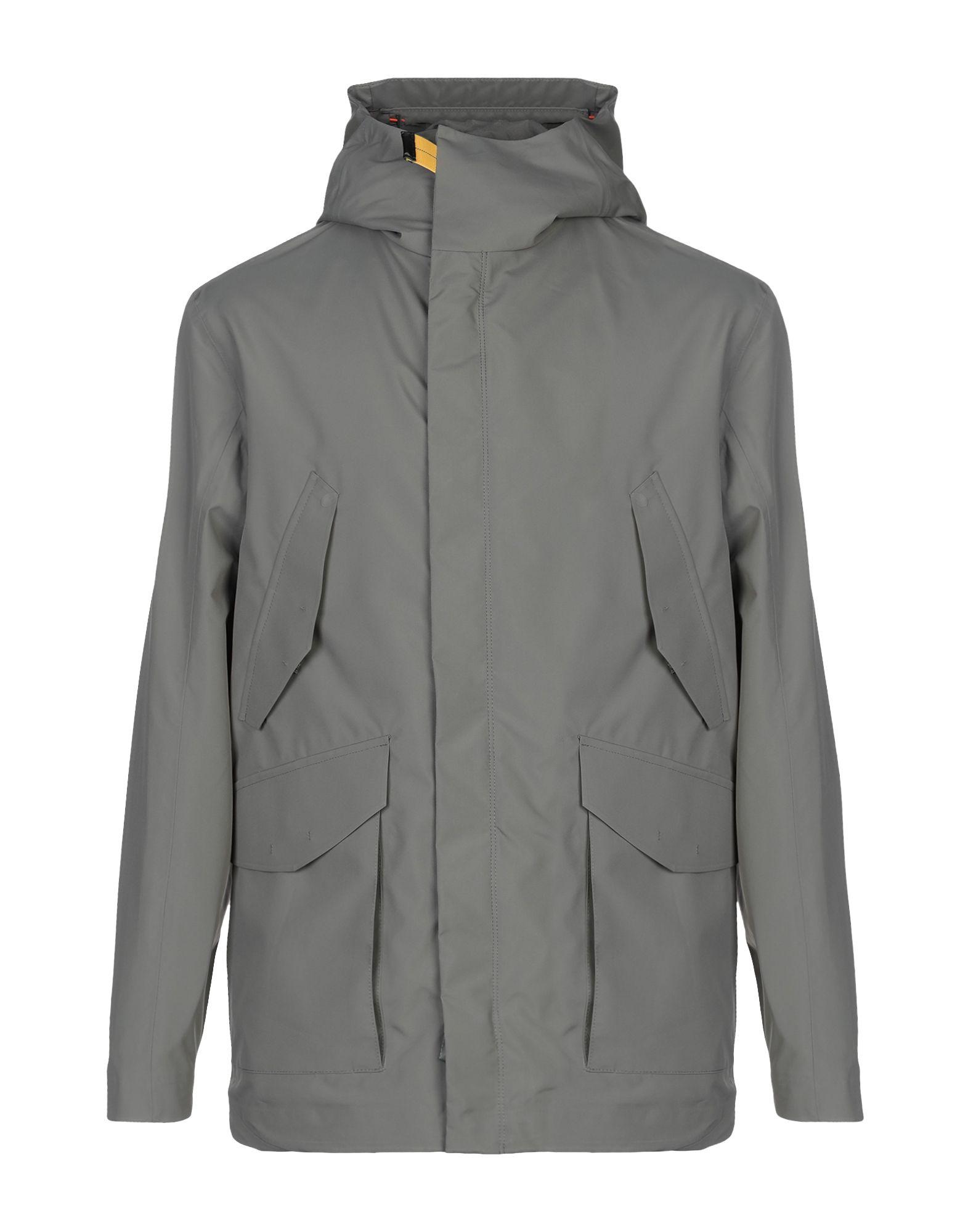PARAJUMPERS Легкое пальто недорго, оригинальная цена