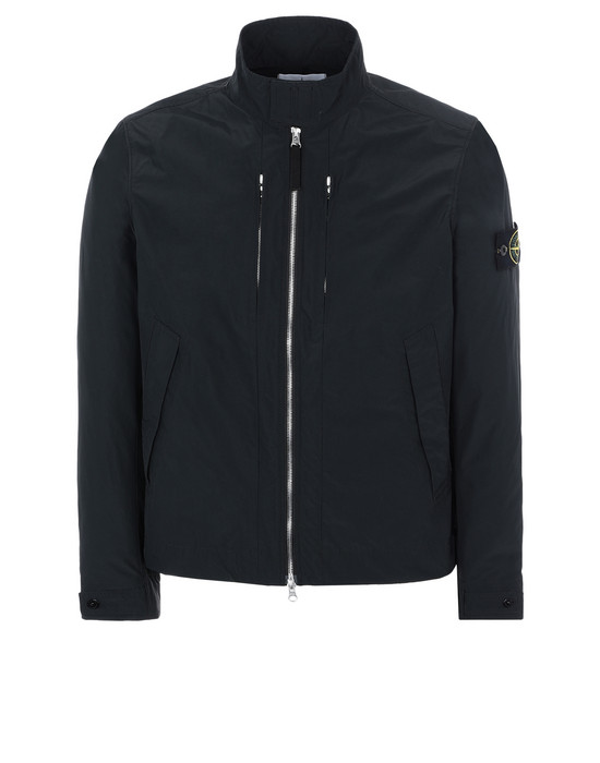 Jacket 41722 MICRO REPS STONE ISLAND - 0