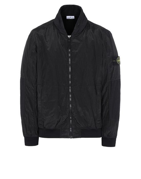 Куртка 42932 NYLON METAL WATRO RIPSTOP STONE ISLAND - 0
