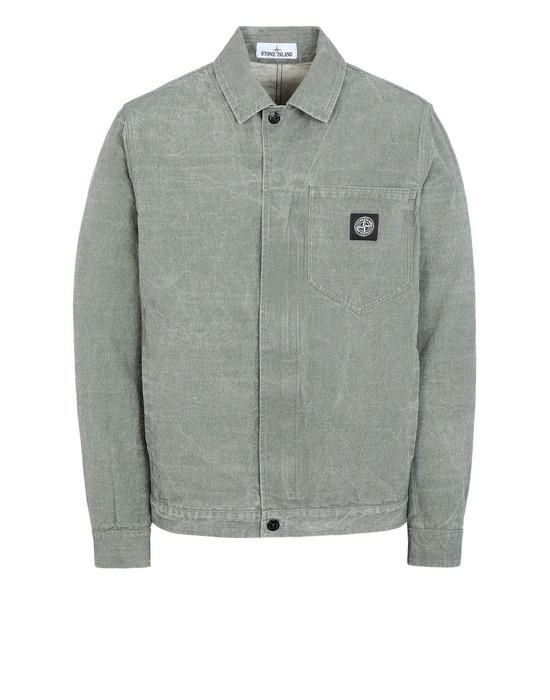 f45044ea1edf1 Coats Jackets Stone Island Spring Summer  019
