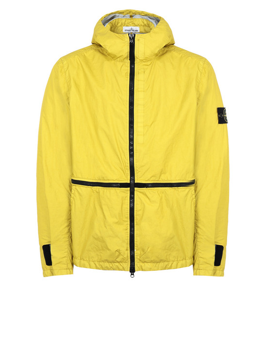 STONE ISLAND Jacket 40123 MEMBRANA 3L-TC
