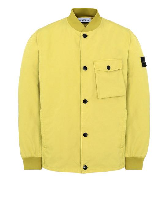 STONE ISLAND Куртка 44649 DAVID-TC