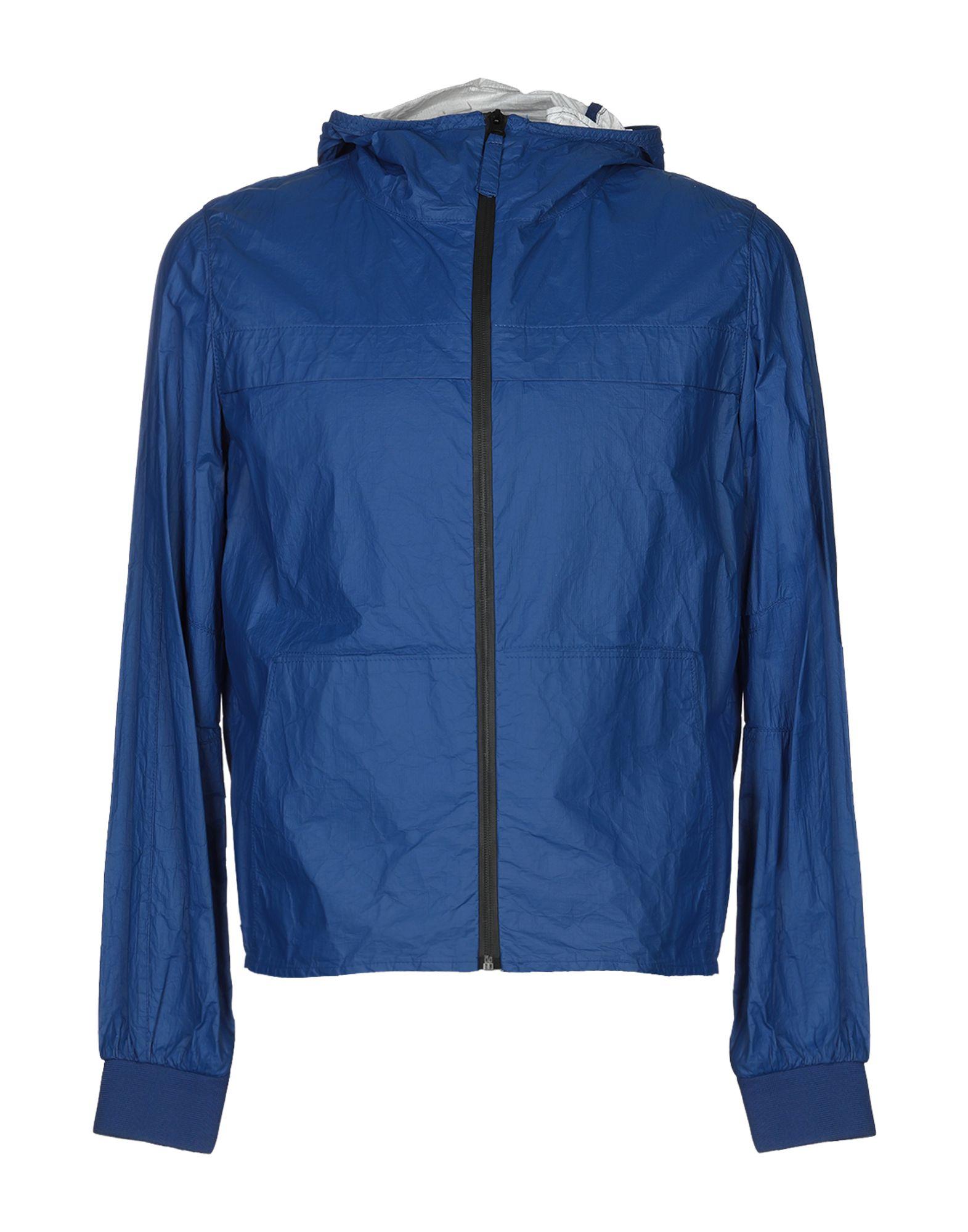 ITALIA INDEPENDENT Куртка italia independent куртка