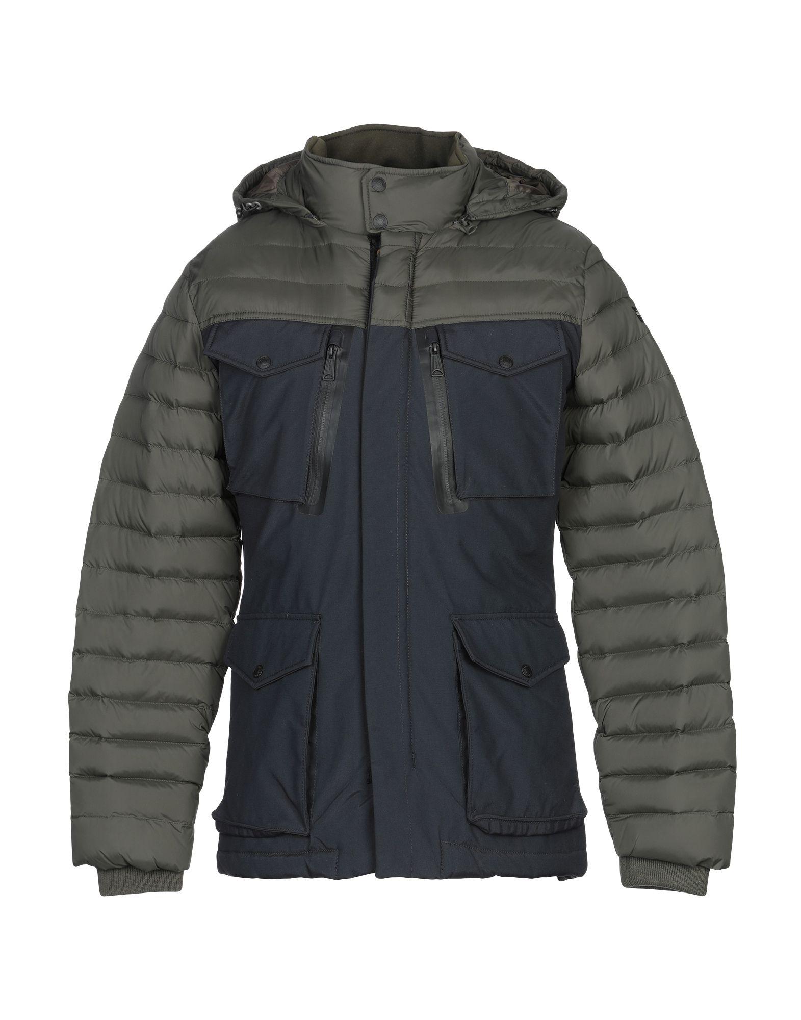 SCHOTT Куртка perfecto by schott n y c куртка