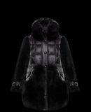 MONCLER VARNA - Coats - women