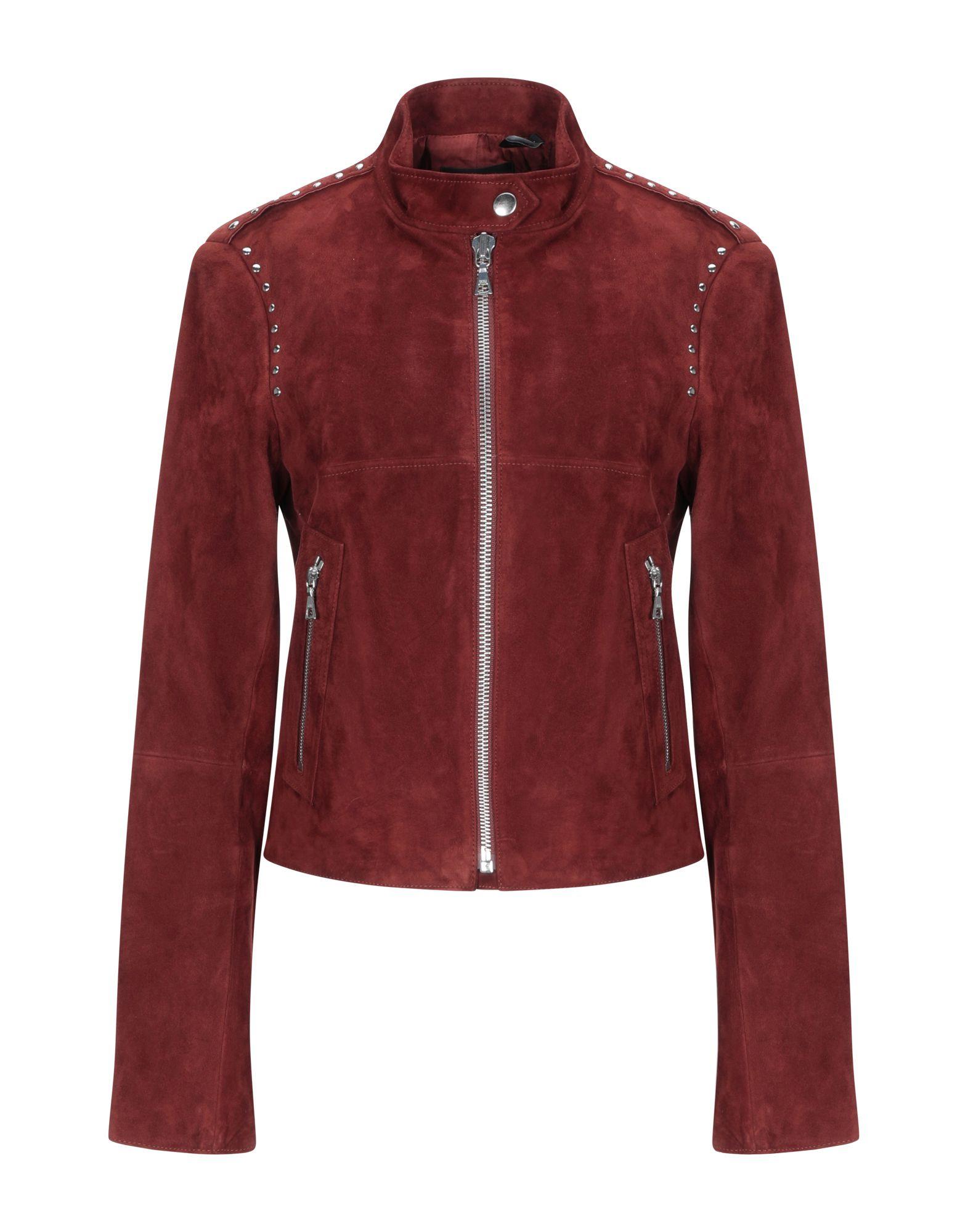 THEORY Куртка цена 2017