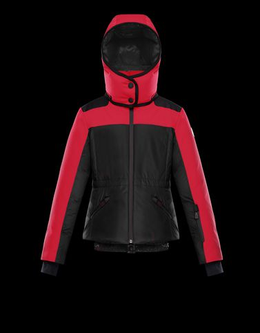 ec07a574d Moncler Teenage Girls  Clothing - 12-14 Years