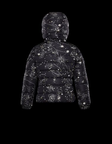 Moncler Kids 4-6 Years - Girl Woman: BADY IMPRIMÉ
