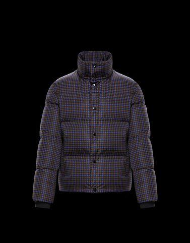 Moncler Down Jackets - Jackets Men AW   Official Online Store 8d1af92974e