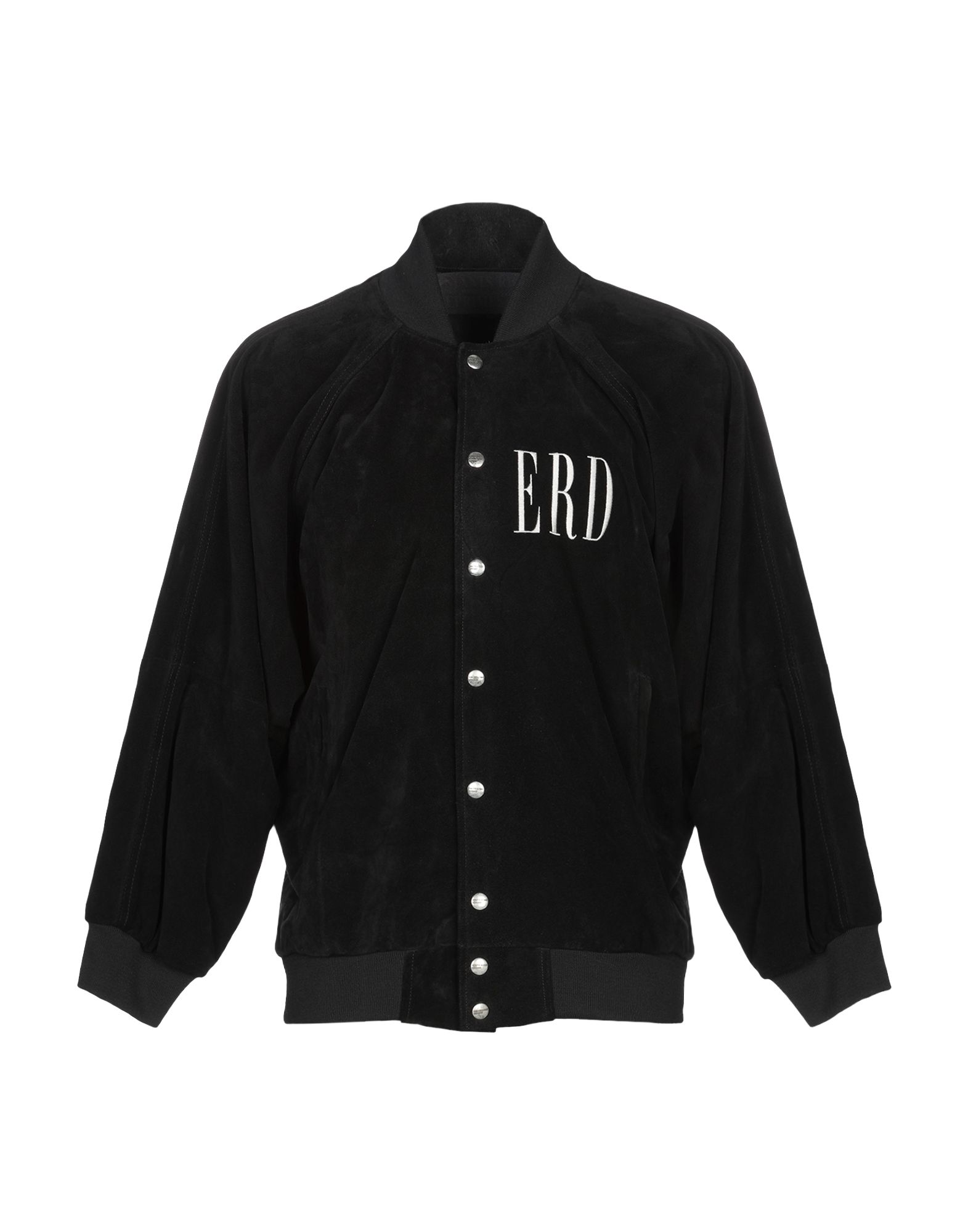 ENFANTS RICHES DÉPRIMÉS Куртка enfants riches déprimés футболка