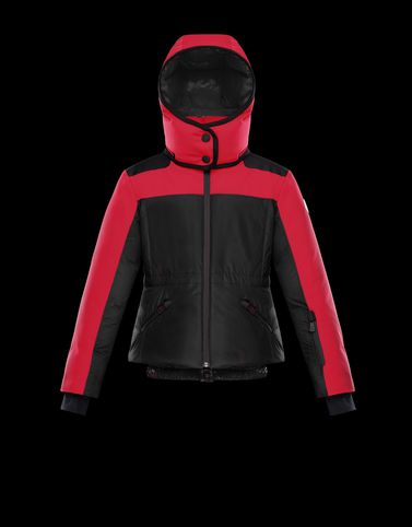 Moncler Kids  Little Girls  Clothes - 4-6 Years  ade27d367540