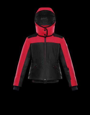 Moncler Vêtements Enfant 4-6 ans - Fille   Boutique officielle a7fc0613204