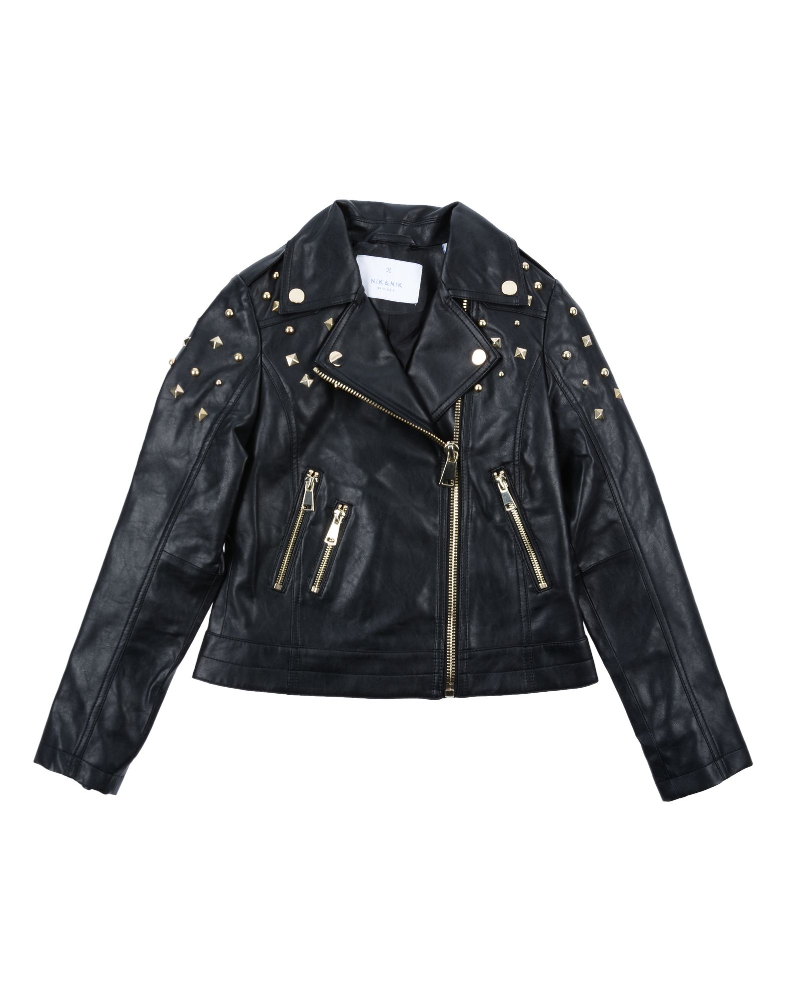 купить NIK & NIK Куртка по цене 8310 рублей