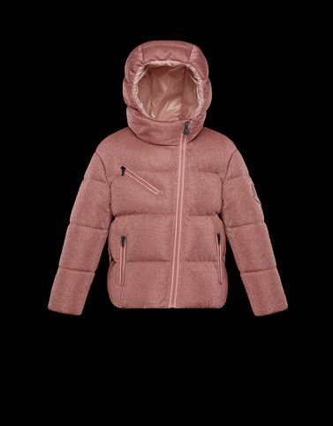 74dcf66ff Moncler TAURUA for Woman