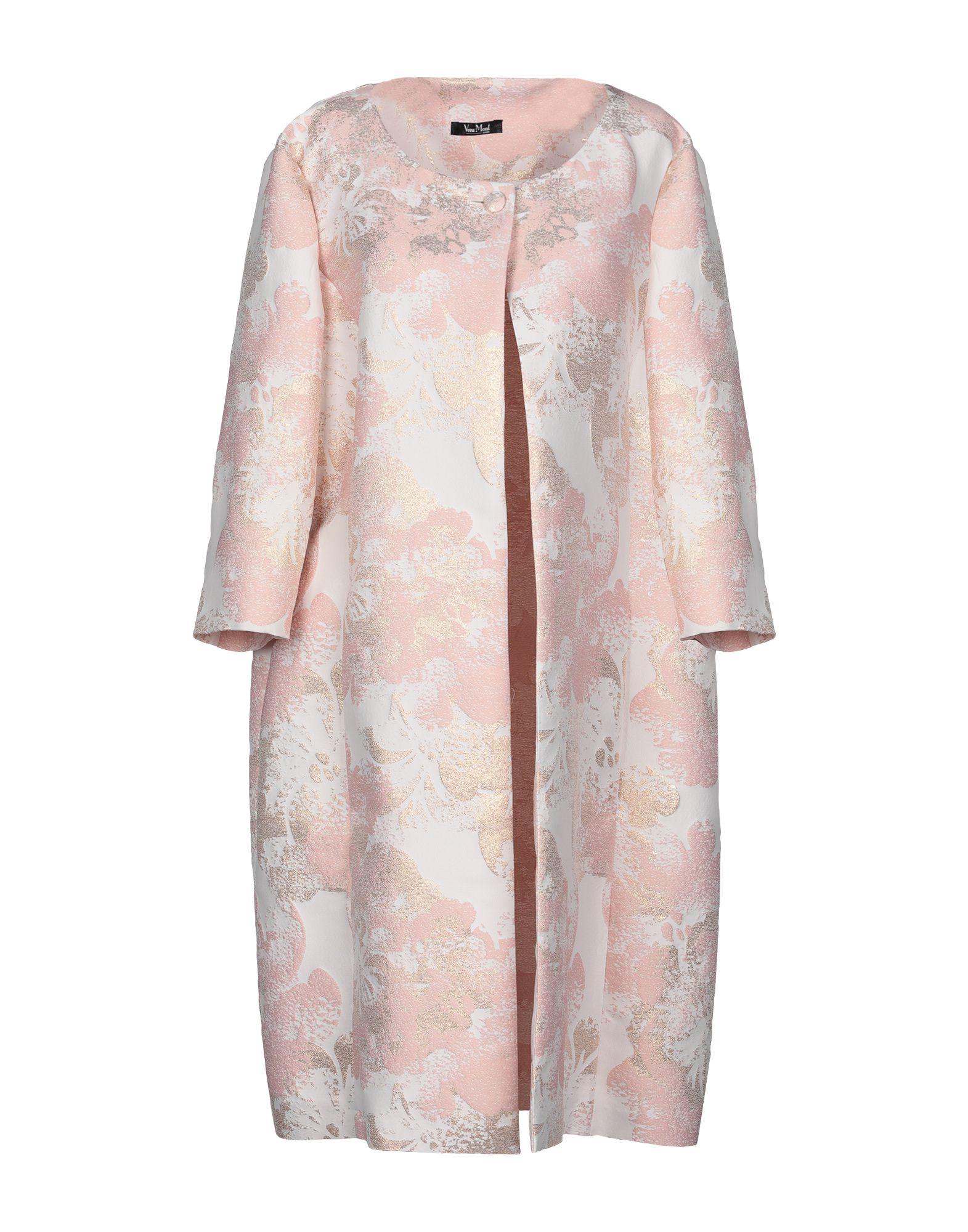 VERA MONT Легкое пальто недорго, оригинальная цена