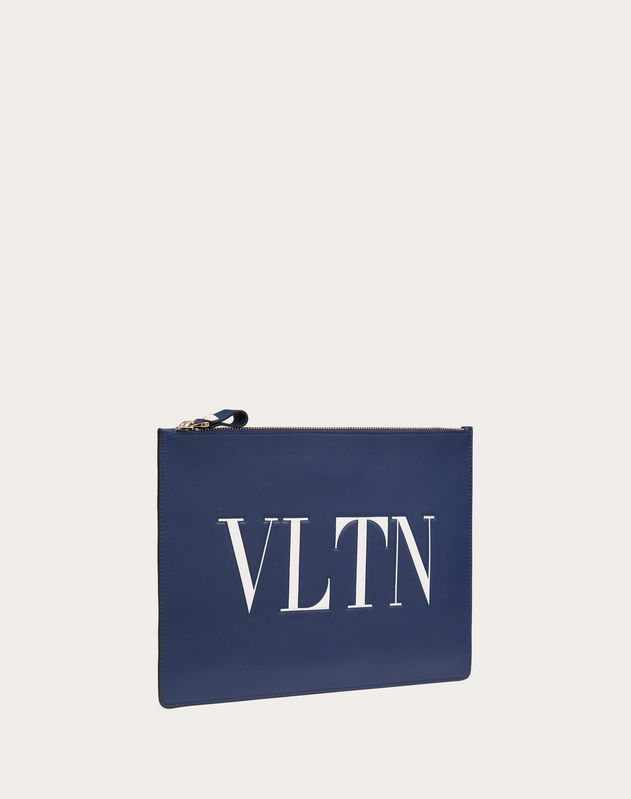 Clutch VLTN
