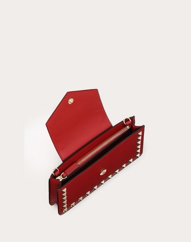 Rockstud Phone Case