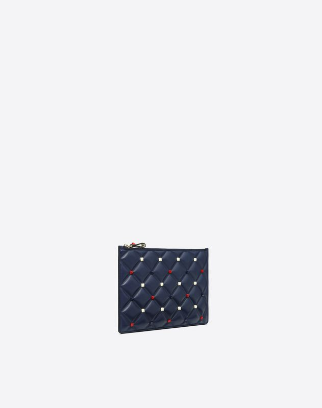 Candystud Pouch