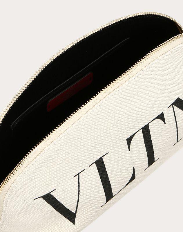 Trousse de maquillage VLTN