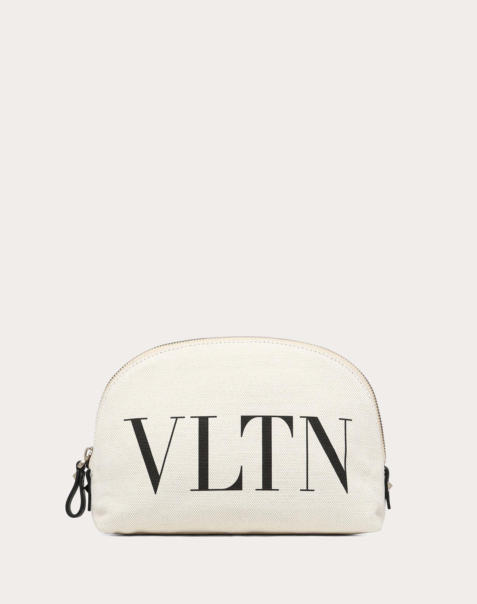 VLTN 化妆包