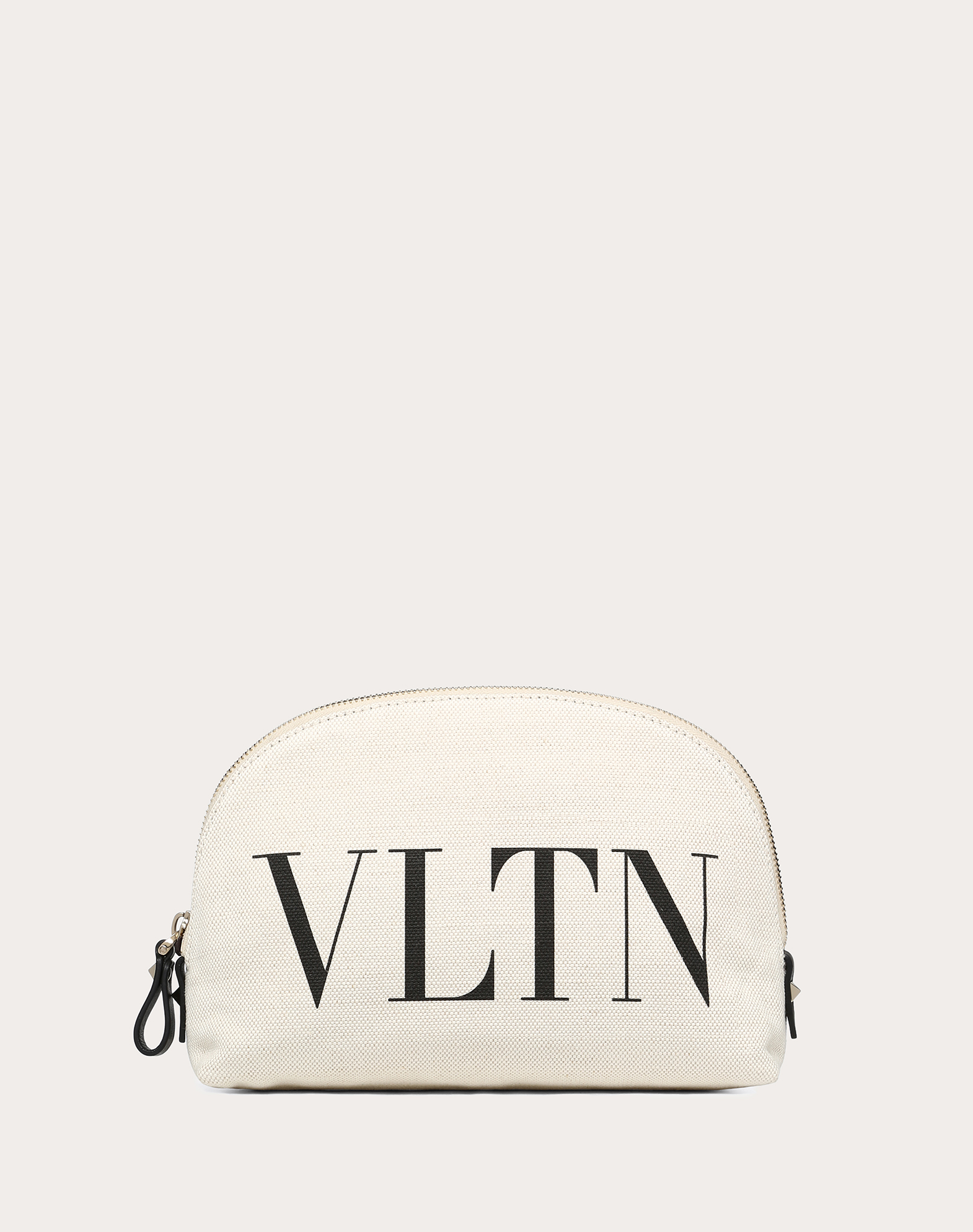 VLTN Make-up Bag